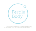 Fertile Body